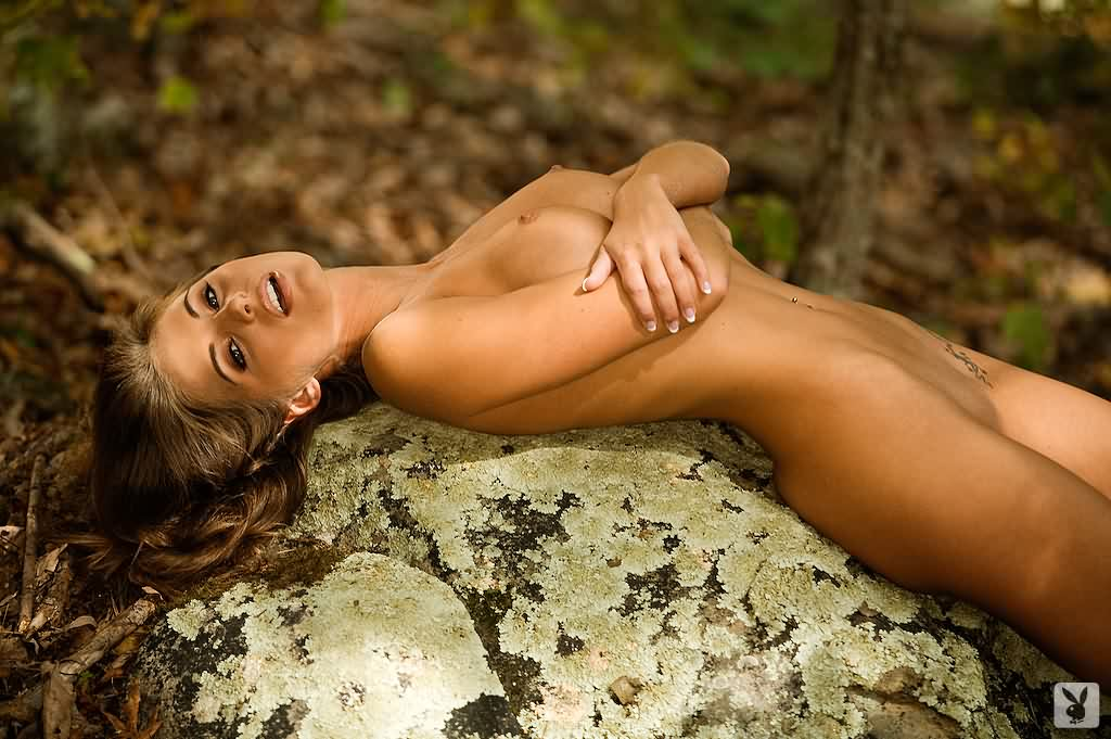 join playboy s fresh faces and get instant access to playboy tryouts
