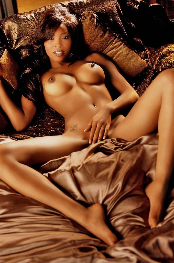 Playboy 2007 Nacktvideospiel