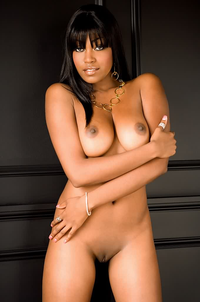 pictues of qiana chase naked