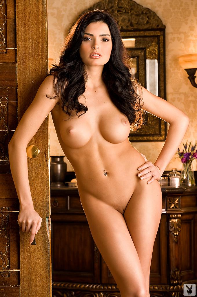 celebrity porn escort porto