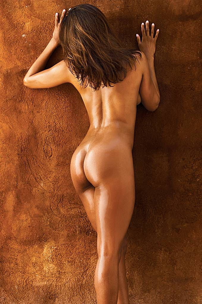 Stacey dash in playboy