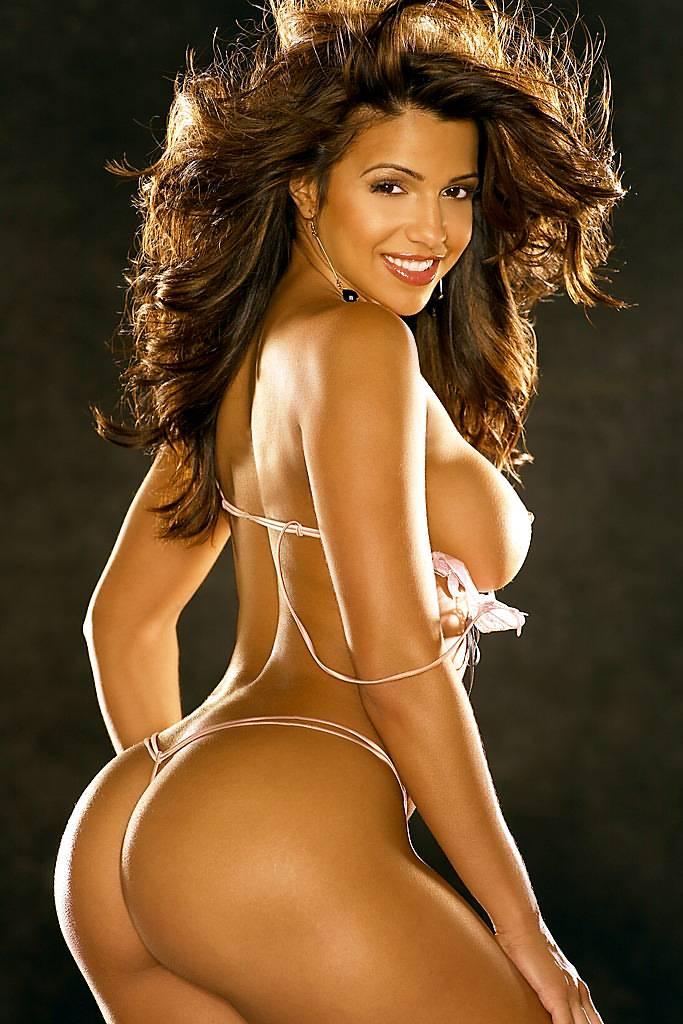 Vida Guerra Nude In Playboy: www.buck1690.com/Vida-Guerra/celebrityadultporn.html